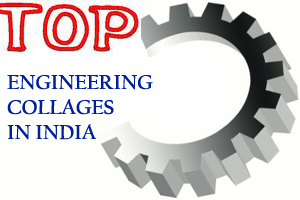 Engineering Collages in India